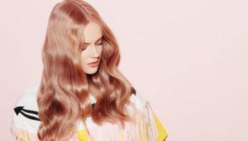09_CM_blonde_pinkhightlight