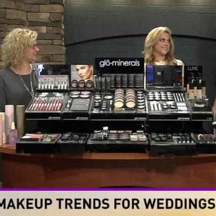 Hair and Makeup Trends for Weddings WBIR.com