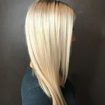 grow-knoxville-blonde-color