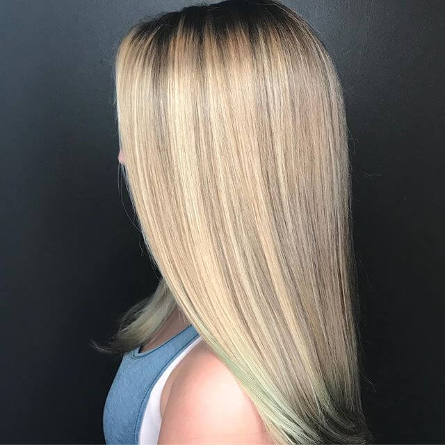Six Tips For Choosing A New Hairstyle Grow Knoxville