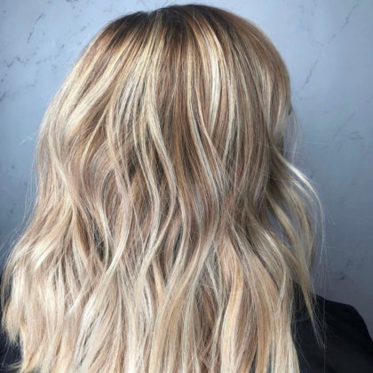grow-knoxville-hair-salon-2