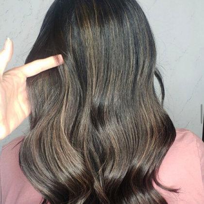 grow-knoxville-hair-salon-3
