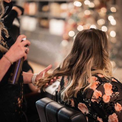 grow-knoxville-hair-salon